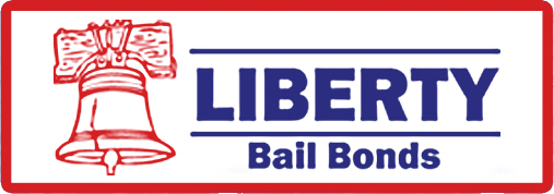 Liberty Bail Bonds | Minneapolis | St Paul