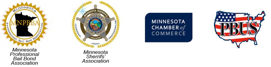 Liberty Bail Bonds | Minneapolis | St Paul |